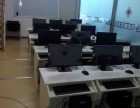大连IT培训的费用,大连软件开发培训,富海教育