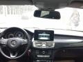 奔驰 CLS级 2015款 CLS260 2.0T 自动 后驱