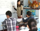 明博暑假太原韩语培训班太原韩语班暑假课程免费试听太原韩培训班