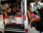 廊坊120救護車出租安全無憂