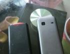 联想和三星手机直板手机。和一个滑板手机。质量相当好。