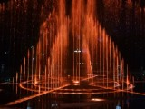山东喷泉假山厂家山东音乐喷泉厂家山东喷泉