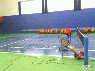 南昌清洁保洁地毯,沙发椅子,石材打蜡,外墙1元1平米
