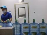 長沙天心坡子街理工大學新開鋪桶裝水全市關水