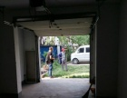 龙泉花园车库