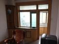 出租聚宝盆小区 中装两居室 80平米 家具家电齐全 拎包入住
