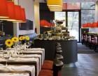 广州餐饮空间咖啡厅设计公司风格有哪几种