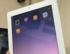 iPad2平板电脑,32G,9.7寸,7新,正常使