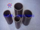 高端产品 超高分子量聚乙烯管