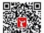 临沂PHP软件工程师培训-临沂哲慧IT教育连锁