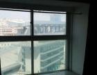 鲤城鲤城周边铂金酒店公寓 1室1厅 30平米 中等装修