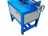 电动液压弯管机 多功能 数控小型不锈钢方管圆管器