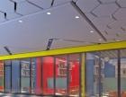 心园•米罗国际美术教育品牌加盟 教育机构
