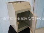 通信生产销售ODF单元箱(光纤配线箱)接