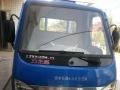 江苏九五新原装宗申三轮摩托车出售,周边城镇可送车