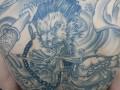 大兴天宫院专业纹身 洗纹身 招收学员