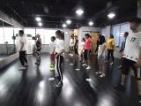 宁波舞蹈培训机构 艾尚舞蹈培训班 专业舞蹈培训中心
