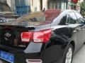 雪佛兰 迈锐宝 2012款 2.0L 自动豪华版店铺车源非常多