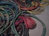 求购张家口周边各地废铜电缆铜紫铜黄铜废旧电缆电线铝线