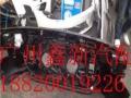 供应奥迪A6L下摆臂 电子扇 水箱 冷疑器拆车件