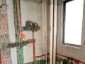 水电灯具,卫浴专业安装维修
