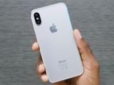 苹果8指纹不能解锁了 回事