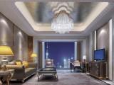 实惠的郑州酒店装修推荐,在您的不二选择