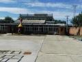 顺义李桥镇工业园区通顺路附近800平米的优质库房