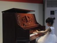 广州吉他培训 包学会 随到随学 番禺吉他教学