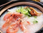 特色小吃沙锅粥的制作过程与内容加盟 特色小吃