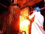供应中山锅炉拆迁,肇庆热水锅炉拆除