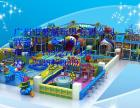 海口室内儿童乐园设备,泡沫地垫,决明子沙池,电动椰子树厂家