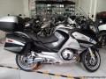 合肥摩托车分期付款价格优惠0首付办理