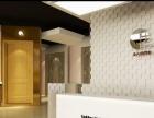 空间装饰设计 门窗展厅设计 专卖店si设计
