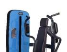 室内健身器材 迈尚 M7S-001坐姿推胸训练器