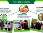 南京品世餐饮管理有限公司 广东爱麦思十大冰淇