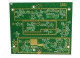 深圳沙井PCB多层板加工 PCB电路板制造商 广大综合电子