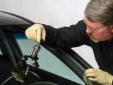 汽车玻璃修复,车身凹陷修复,大灯翻新