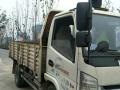 4.2米自卸货车出租