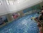 健身游泳私人会所