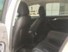 奥迪A42013款 A4 Allroad Quattro 2.0