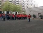 北京崇文专业设备搬迁 工厂搬迁 公司搬家公司