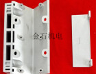 高端铝合金压铸件优选江门金石机电