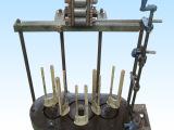 供应优质高效168系列5锭编织机