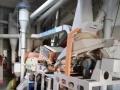 新型多功能碾米机,八成新价格面议