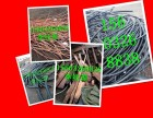 邢台废电缆废铜废铜废铜废铜回收