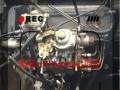长期出售发动机变速箱配件 找合作伙伴