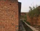 龙门石窟 龙门北桥附近刘瑶村 仓库 7000平米