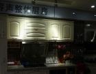 永州市皮阿诺橱柜店