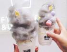 乌云冰淇淋如此优秀 引无数同行竖起大拇指